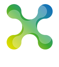 logo-nanoneers_defneg